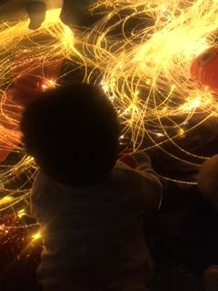 alex-baby-sensory