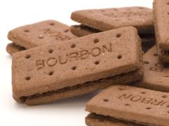 Chocolate-Bourbon-biscuits